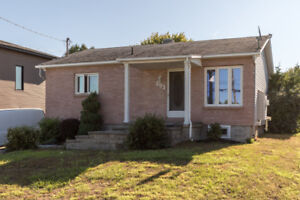 Home for sale by Tanya in Hawkesbury