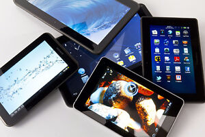 Cash for your tablets! Peterborough Peterborough Area image 1