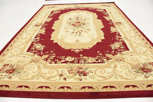 deal sale clearance of Persian rug carpet home decor nice design