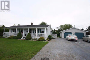 65 Meadow Ave. Hampton, NB MLS®  SJ171508