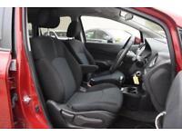 2014 Nissan Note 1.2 DIG-S Acenta CVT 5dr