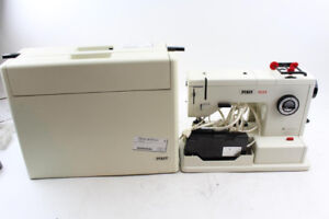 Looking for Pfaff 1222E Sewing machine