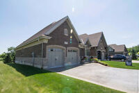 144 St Michael's St - NEW PRICE! - Delhi - Model Home