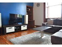 2 bedroom flat in Springbank Terrace, City Centre, Aberdeen, AB11 6LS