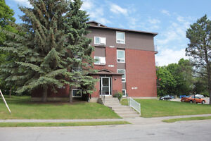 2 Charlotte Place #19, Brockville