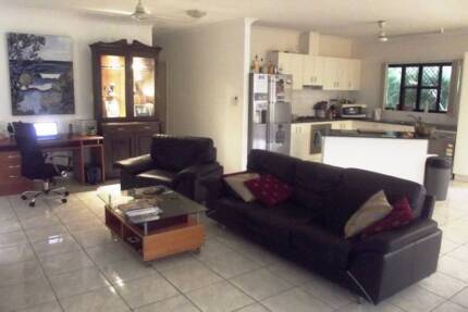 Large 2nd Bedroom for Rent
