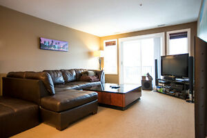 PRICED TO SELL! 2 Bed 2 Bath Condo Palisades Of Sherwood Park