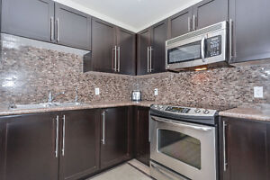 Dowtown Luxury Townhome-Current Photos Up