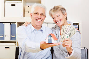 Are You On a Fixed Income?  Need a Cost of Living Increase?