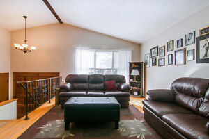 ATTENTION FIRST TIMERS! $315,000 Kitchener / Waterloo Kitchener Area image 3