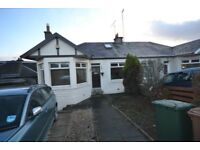 Excellent Furnished three bedroom property in fantastic residential location near to city centre