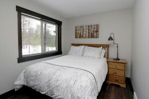 Kootenay Ski Vacation Package | Cranbrook