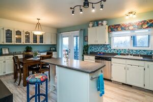 SOLD!!! Prince George British Columbia image 2