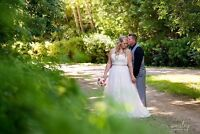 Now Booking 2016 Wedding Photography Packages