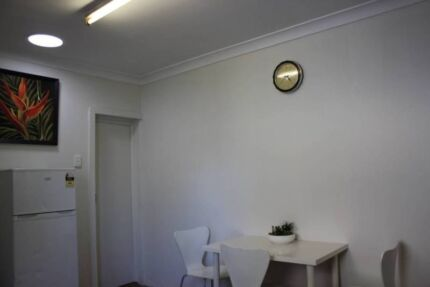 Close to city one single room for rent!