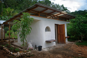 Discover how affordable living in Belize can be!