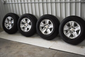 SALE EVENT *USED MICHELIN, CONTINENT FREE INSTALLED 647-992-4703