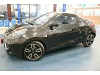 2011 - 11 - RENAULT WIND ROADSTER GT LINE 1.2TCE 100PS CONVERTIBLE (GUIDE PRICE)