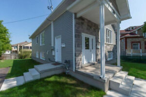 Investment Home - Opportunity in Smith Falls