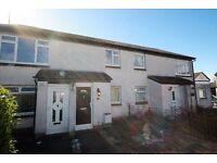 2 bedroom flat in Wisp Green, Newcraighall, Edinburgh, EH15 3QX