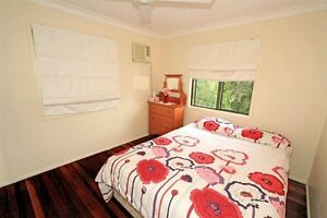 Have a room to rent Norman Gardens Rockhampton City Preview