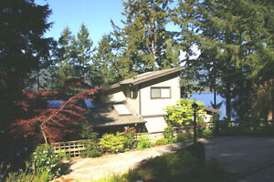 6115 Coracle Drive Waterfront Home