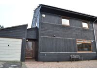 3 bedroom house in Birch Grove, Other, Aberdeenshire, AB42 5GN