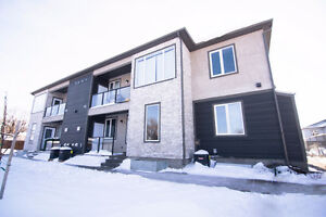 Own a Brand New Condo in Garden City starting at $249,900