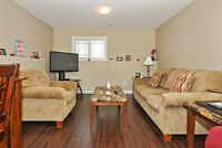 AVAILABLE IMMEDIATELY! One Bedroom Apt, Kenmount Terrace