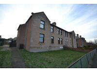 Well presented four bedroom ground floor property in Wallyford area near Musselburgh.