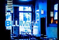 BLU is HIRING all kitchen staff positions!