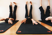 Personal Trainer / ELDOA coach - SOLVE YOUR BACK PAIN!!