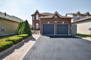 House for sale in Innisfil (Alcona)
