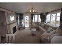 Static Caravan Pevensey Bay Sussex 2 Bedrooms 6 Berth Victory Vermont Vue 2015