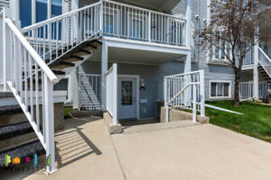 NORTHLANDS POINTE - CONDO FOR RENT AVAILABLE NOW!