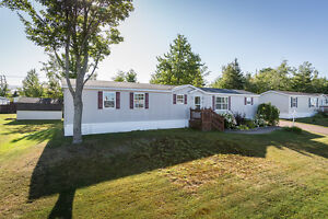 16 St. Jean, Dieppe - THIS ONE HAS IT ALL!