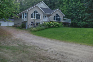 MLS #1009569 - 490 Balmer Bay Road, Deep River