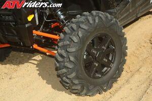 WANTED: Razor tires/wheels, bumper