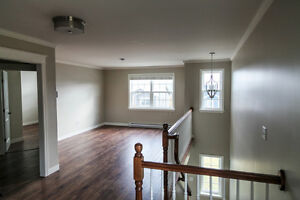 2 Year Old Home on Rotary Drive - 2.5% for Buying Agents St. John's Newfoundland image 5