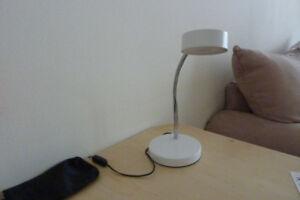 NOMA LED Desk Lamp