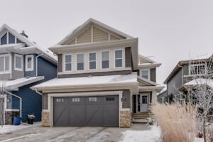 LOVELY NEWER MORTGAGE HELPER HOME, LEGAL SUITE, LUXURY FINISHING