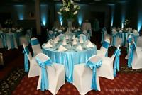 Prix exceptionnel  pour Location article décoration  mariage