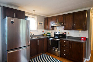 51 Wagner - Immaculately kept and move in ready !