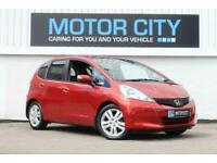 2014 Honda Jazz I-VTEC ES PLUS Hatchback Petrol Manual