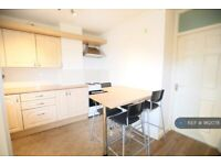 3 bedroom flat in Vincent Street, Coventry, CV1 (3 bed) (#962078)