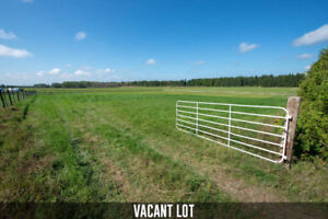 097536A Fourth Line SW Melancthon Real Estate MLS Listing