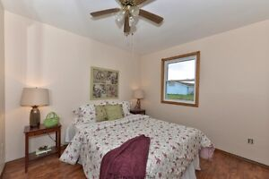 Great Property! 21909  Springfield Rd Melbourne London Ontario image 8