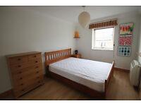 1 bedroom flat in Caledonian Crescent, Haymarket, Edinburgh, EH11 2AQ