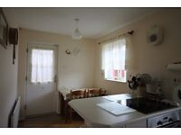 3 bedroom house in Gilberstoun , Other, Edinburgh, EH15 2RG