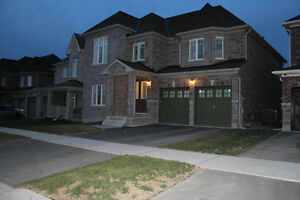 BRAND NEW HOUSE FOR RENT IN INNISFIL